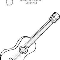 INSTRUMENTOS MUSICALES-26.jpg