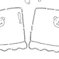 BOTAS (2).jpg