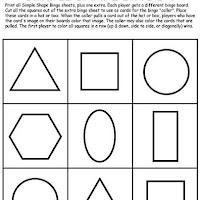 formas geometricas simples 4_gif.jpg
