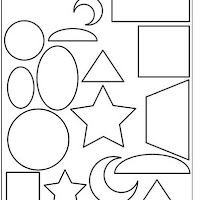 formas geometricas_gif.jpg