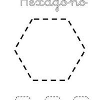 HEXGON~1.JPG