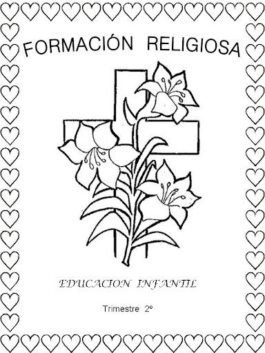 PORTADA RELIGIÓN 2.jpg?imgmax=640