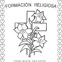 PORTADA RELIGIÓN 2.jpg