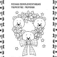PORTADA TRIMESTRE 1º INFANTIL001.jpg