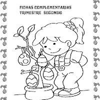 PORTADA TRIMESTRE 2º INFANTIL002.jpg