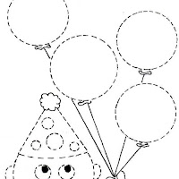 grafomotricidad_21.jpg