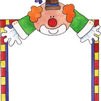 FR Clown Top.jpg