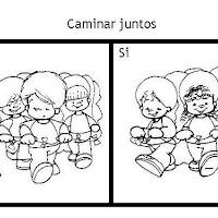 habitos3.jpg
