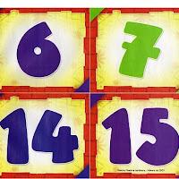 sole-pre banda numerica (2).jpg