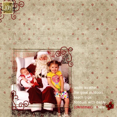 Christmas2007_JPEG_600-amandam