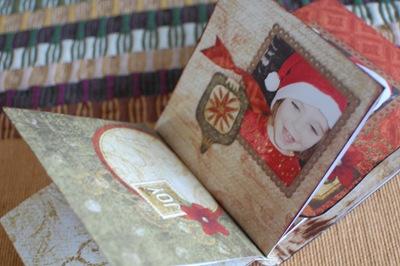2007-11-19 03-57-10 PM_0116