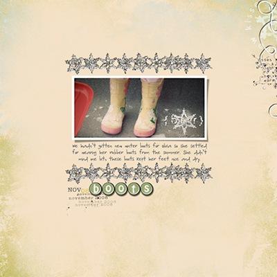 bootsweb-ann