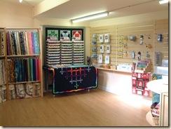 shop 031