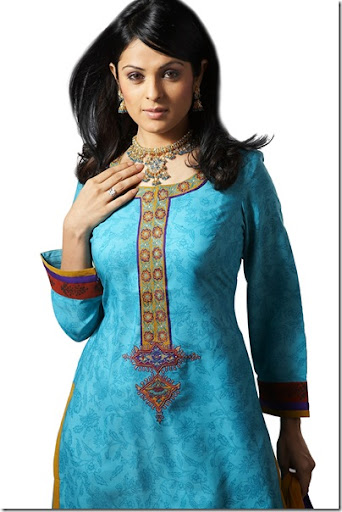 dress designs salwar kameez. COTTON-SALWAR-KAMEEZ-DRESS