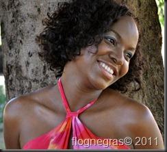 african girls (29)