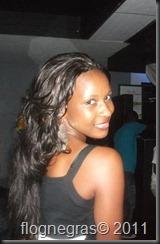 african girls (8)