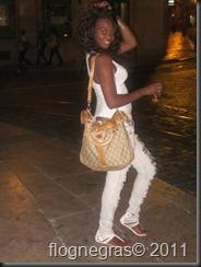 african girls (9)
