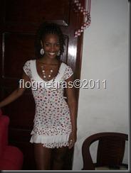 ana célia (43)