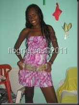 Ivone Lima (21)