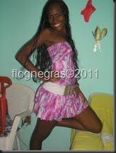 Ivone Lima (29)