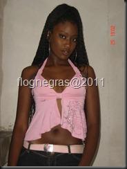 flognegrs lindas (6)