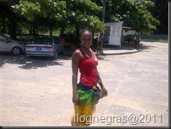 flognegrs lindas (20)