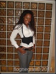 beleza black (20)