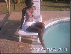 beleza black (7)
