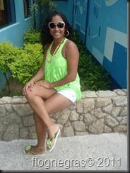 beleza black (15)