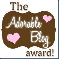 Adorableblogcopy