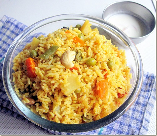 veg dum briyani1