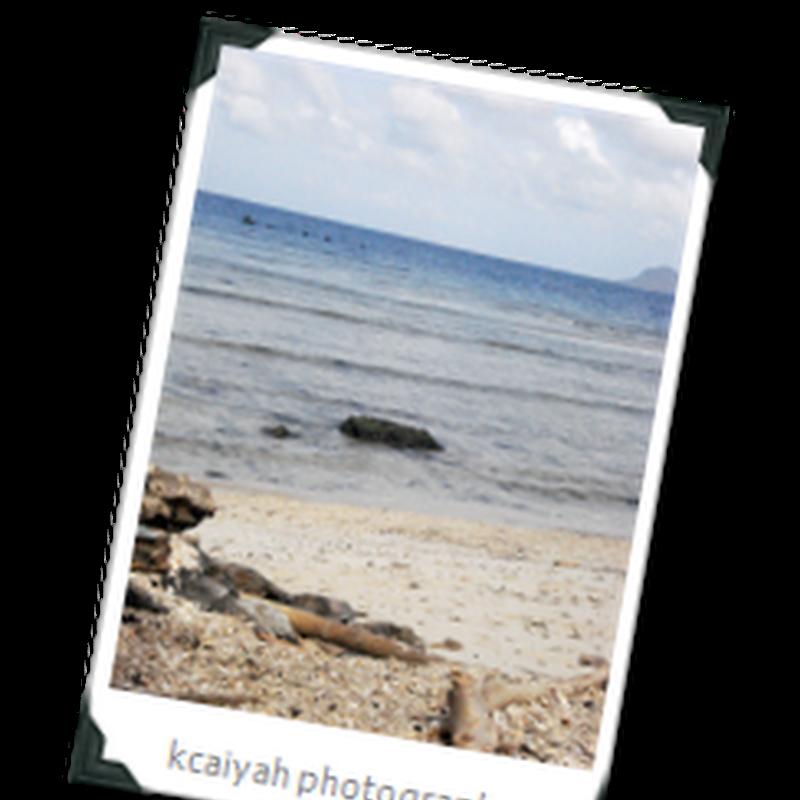 Mauhbuh Beach, Jolo