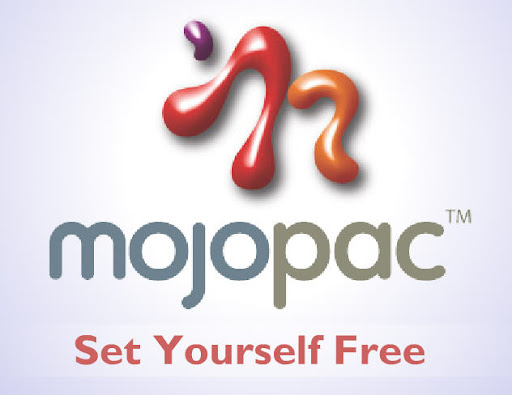 MojoPac Portable Application creator