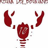 www.Totesapena.com.jpg