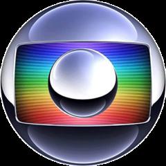 Globo-Network-Logo-2008-300x300