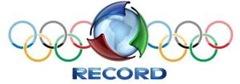 record-olimpica