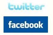 xbox-facebook-twitter