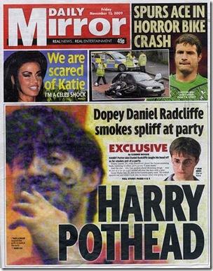 daniel-radcliffe-fumando