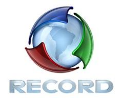 record13