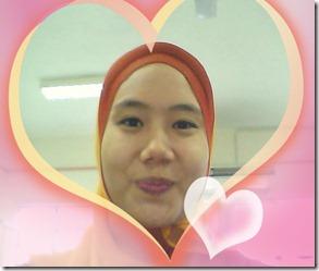 Snapshot_20100902