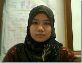 Snapshot_20100818