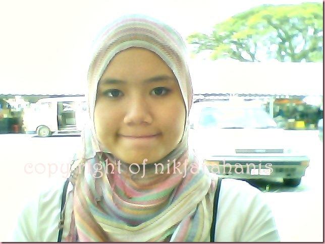 Snapshot_20100116_4