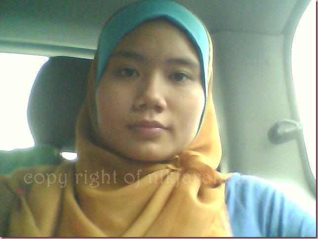 Snapshot_20101123
