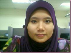 Snapshot_20110322_7