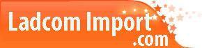 Ladcom Import