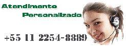 Telefonista Personalizada Ladcom Import
