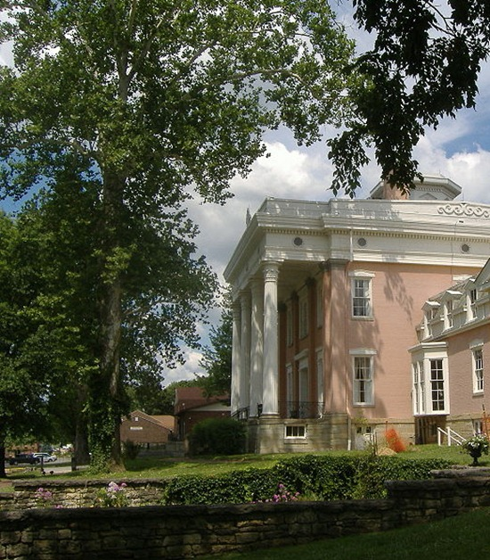 800px-Lanier_Mansion_East
