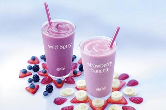 mccafe-real-fruit-smoothies-590