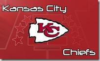 KansasCity_Chiefs