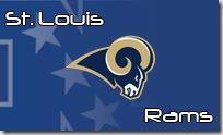 StLouis_Rams